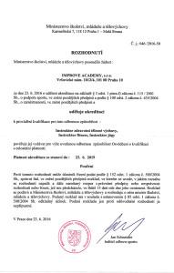 akreditace-sport